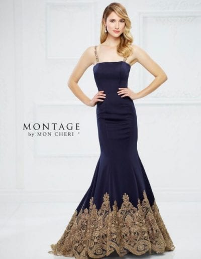 217940-Montage-by-Mon-Cheri-Evening-Dress-F17_507x705