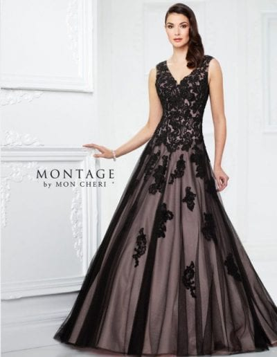 217944-Montage-by-Mon-Cheri-Evening-Dress-F17_507x705