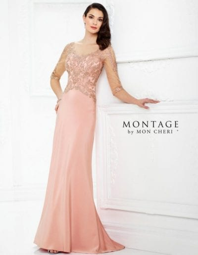 217950-Montage-by-Mon-Cheri-Evening-Dress-F17_507x705
