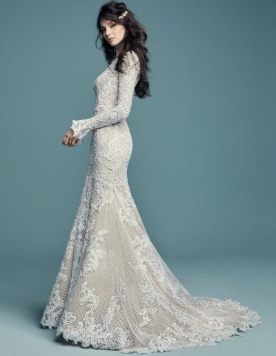 Maggie-Sottero-Hailey-Lynette-8MC802-Main
