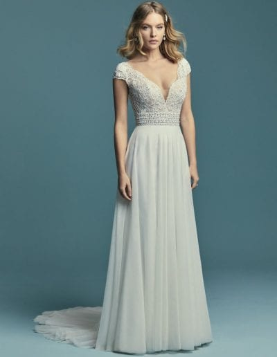 Maggie-Sottero-Monarch-8MS751-Main