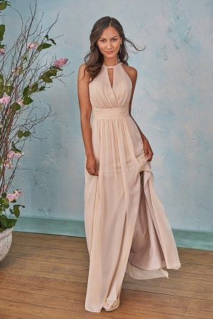 bridesmaid-dresses-B203004-F_xs