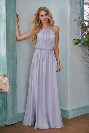 bridesmaid-dresses-B203006-F_xs