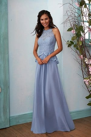 bridesmaid-dresses-B203010-F_xs