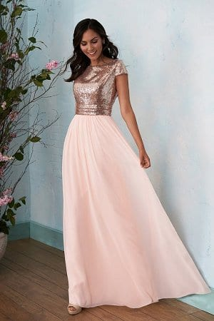 bridesmaid-dresses-B203012-F_xs