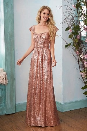 bridesmaid-dresses-B203014-F_xs