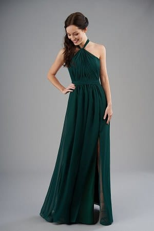 bridesmaid-dresses-B203051-F_xs