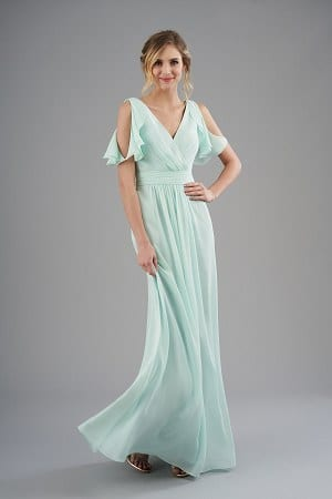 bridesmaid-dresses-B203054-F_xs