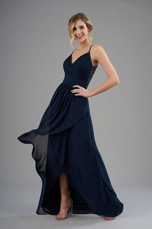 bridesmaid-dresses-B203064-F_xs