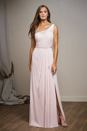bridesmaid-dresses-L204001-F_xs