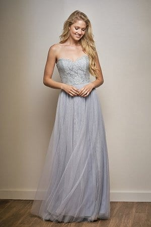 bridesmaid-dresses-L204006-F_xs