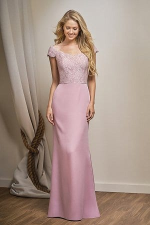 bridesmaid-dresses-L204015-F_xs