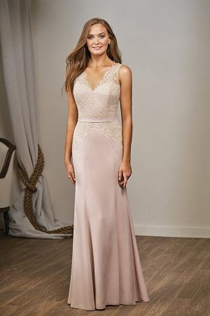 bridesmaid-dresses-L204016-F_xs