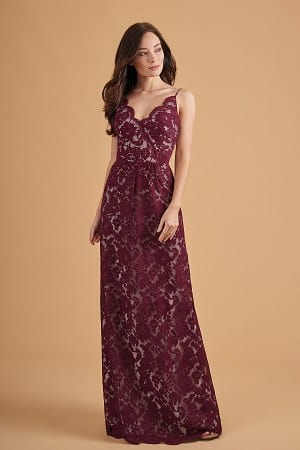 bridesmaid-dresses-L204054-F_xs