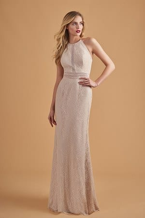 bridesmaid-dresses-L204055-F_xs
