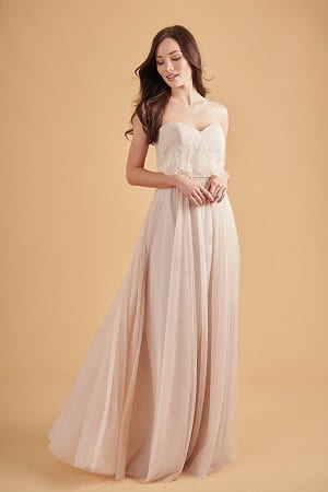 bridesmaid-dresses-L204058-F_xs