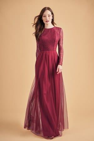 bridesmaid-dresses-L204060-F_xs