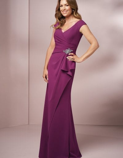 mother-of-the-bride-dresses-J205005X-F