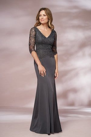 mother-of-the-bride-dresses-J205010-F_xs