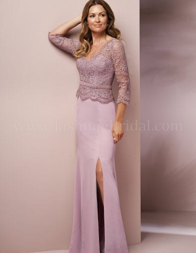 mother-of-the-bride-dresses-J205011-F