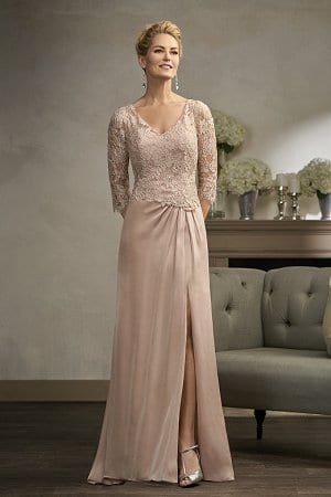 mother-of-the-bride-dresses-K198002-F_xs
