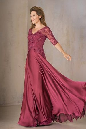 mother-of-the-bride-dresses-K208004-F_xs