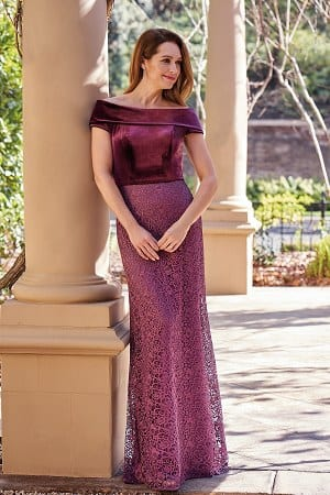 mother-of-the-bride-dresses-K208052-F_xs