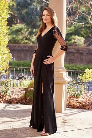 mother-of-the-bride-dresses-K208053-F_xs