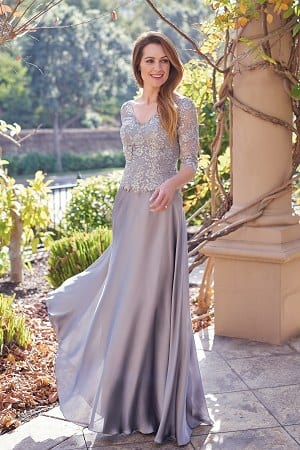 mother-of-the-bride-dresses-K208055-F_xs