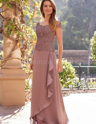 mother-of-the-bride-dresses-K208056-F