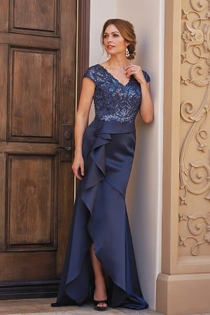 mother-of-the-bride-dresses-K208057-F_xs