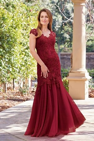 mother-of-the-bride-dresses-K208058-F_xs