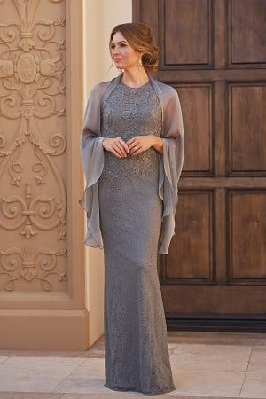 mother-of-the-bride-dresses-K208060-F_xs
