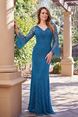 mother-of-the-bride-dresses-K208061-F_xs