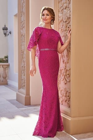 mother-of-the-bride-dresses-K208063-F_xs
