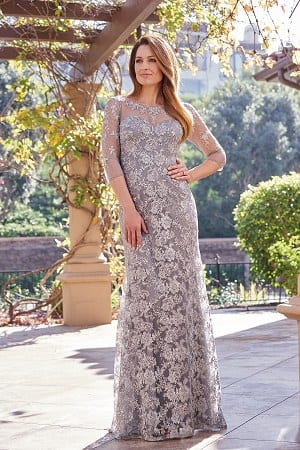 mother-of-the-bride-dresses-K208064-F_xs