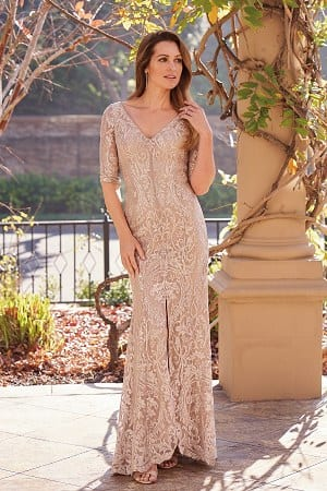 mother-of-the-bride-dresses-K208065-F_xs